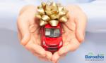 Những điều cần lưu ý khi mua bán xe hơi trực tuyến