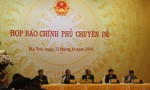 Chính phủ có giải pháp để sử dụng hiệu quả cơ sở vật chất đã đầu tư tại Ninh Thuận