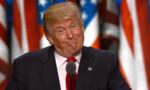 Trump tuyên bố rút khỏi TPP ngay trong ngày nhậm chức