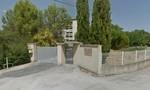 Nước Pháp chấn động vì vụ tấn công viện dưỡng lão ở Montferrier