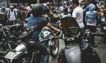 Lễ hội môtô lớn nhất Việt Nam dự kiến diễn ra tháng 3/2017