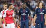 Champions League lượt trận thứ 5: La Liga bảo toàn quân số