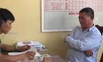 Phó đồn cửa khẩu Campuchia bắn chết chủ tiệm vàng xin khoan hồng vì bệnh AIDS