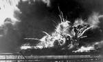 Trận Trân Châu Cảng: 75 năm vẹn nguyên ký ức
