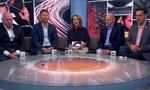 Bóng đá Anh rúng động vì bê bối tình dục