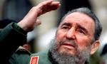 Kỷ niệm lần chuyển quà của Chủ tịch Fidel Castro cho anh hùng Núp