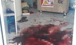 Nghi án chồng giết vợ rồi tự tử trong phòng trọ gây rúng động