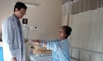 Nguy cơ mắc bệnh Parkinson vì  tiếp xúc với thuốc trừ sâu và hóa chất