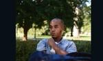 Hung thủ tấn công Đại học Ohio mang tâm lý bất mãn