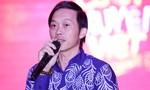 Nghệ sĩ Hoài Linh: 'Cả cuộc đời tôi chưa bao giờ nịnh hót ai'
