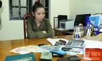 Hơn 100 cảnh sát triệt phá đường dây ghi đề 'khủng' do 'kiều nữ' cầm đầu
