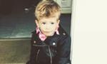 Con trai của Michael Buble bị chẩn đoán ung thư ở tuổi lên ba