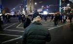 Biểu tình rầm rộ tại Seoul đòi tổng thống Hàn Quốc từ chức