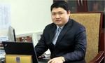 Bộ Công Thương kỷ luật buộc thôi việc ông Vũ Đình Duy
