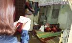 Vụ án tại Ba Vì: Đứa con 4 tuổi vẫn chưa tin mẹ chết