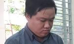 Bắt nguyên giám đốc ngân hàng SeABank - Chi nhánh Đà Nẵng