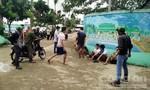Hơn 100 học viên cai nghiện tỉnh Đồng Nai lại bỏ trốn