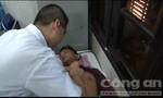 Hai phóng viên bị hành hung khi thâm nhập lò mổ heo
