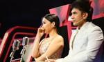 Tiếng hát của cố ca sĩ Minh Thuận được tái hiện trên sân khấu