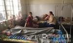 Kon Tum đã có 2 ca tử vong vì dịch sốt xuất huyết