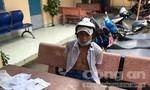 Hình sự đặc nhiệm tóm gọn tên cướp làm hai dì cháu bị thương trên xa lộ Hà Nội