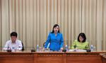 Bộ trưởng Kim Tiến: Việc xây dựng các bệnh viện phải đúng tiến độ để giảm tải