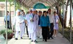 Bộ trưởng Kim Tiến: Gợi mở hướng hình thành tour du lịch kết hợp khám chữa bệnh