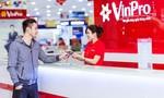 'Đại hỷ xuân 2017' – Chương trình siêu khuyến mãi của VinGroup Card