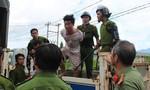 """Vụ """"vỡ trại"""" ở Trung tâm cai nghiện Đồng Nai:  23 đối tượng cầm đầu bị bắt giam"""