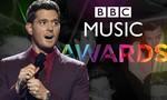 Michael Bublé rút khỏi BBC Music Awards khi phát hiện con trai bị ung thư