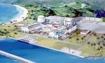 Quốc hội sẽ xem xét dừng thực hiện dự án điện hạt nhân Ninh Thuận