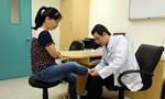Khám và tư vấn miễn phí bệnh khớp cổ chân, bàn chân