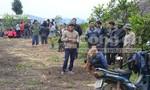 Thủ phạm vụ thảm sát Hà Giang không ăn uống 3 ngày trước khi gây án