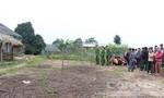 Thảm sát khiến 4 người chết, 1 người trọng thương ở Hà Giang