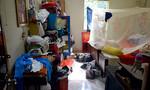 TP.HCM: Trộm đột nhập nhà dân cuỗm tài sản lúc rạng sáng
