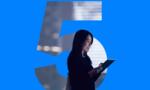 Công nghệ Bluetooth 5 sở hữu tốc độ gấp đôi, phạm vi kết nối tăng gấp 4 lần