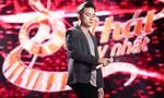 Phan Mạnh Quỳnh mang hit mới tấn công 'Bài hát hay nhất'