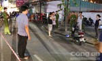 Lời khai của Bartender đâm 4 người thương vong vì bị đánh trên đường