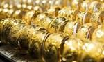 Giá vàng hôm nay 12/12: Đầu tuần bất an, lo giảm tiếp