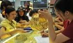 Giá vàng hôm nay 13-12: Ba yếu tố ép vàng giảm giá