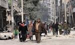 Quân chính phủ kiểm soát Aleppo: Chiến thắng lớn cho Nga và chính quyền Assad