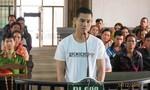 Đắk Lắk: Nghịch tử sát hại bố ruột chỉ vì nói to không cho ngủ