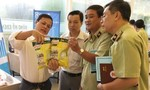 TP.HCM đẩy mạnh đấu tranh chống buôn lậu, gian lận thương mại dịp Tết Đinh Dậu