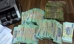 Cô gái ngoại quốc suýt bị gã doanh nhân trên mạng lừa hàng trăm triệu đồng