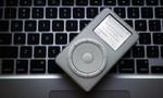 iPod đời đầu 'nguyên kiện' được rao bán khoảng 4,5 tỷ VND trên eBay