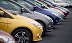 Giá ô tô có thực sự giảm từ 2017!?