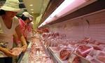 TP.HCM: Người tiêu dùng có thể truy xuất nguồn gốc thịt heo qua điện thoại
