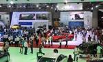 13 thương hiệu ô tô, mô tô, du thuyền tham gia VIMS 2017