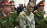 Xét xử đối tượng giết 4 bà cháu tại Quảng Ninh