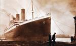 Sắp có tàu Titanic phiên bản Trung Quốc